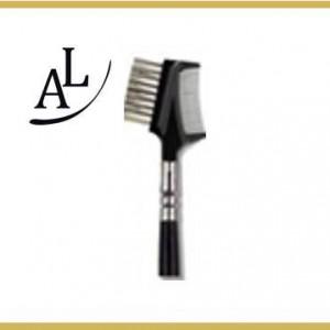 Кисть brow lash comb